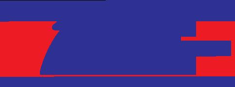 Logo von AnimA Häusliche Alten- und Krankenpflege GmbH